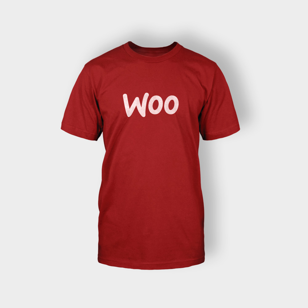 gs WooCommerce product img